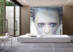 DECOR #colours #mosaico #modica #pachino #digiacomopavimenti #mosaico+ @mosaico+ #architettura #interni #home #design #bath #bagho #casa #soluzioni