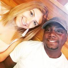 black singles meet
