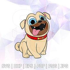 Puppy dog pals svg,Puppy dog pals png,Puppy dog pals cricut,Puppy dog pals download,Puppy dog svg,Puppy dog clipart,Puppy dog pals bundle