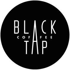 Black Tap Coffee Charleston, SC
