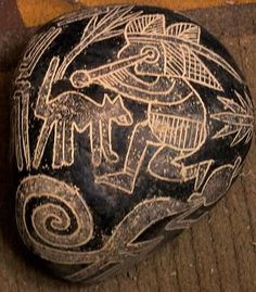 Ancient Aliens, Ancient Art, Out Of Place Artifacts, Before The Flood, Ancient Mysteries, Indigenous Art, Archaeology, Egypt, Enigma