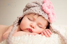 Hey, I found this really awesome Etsy listing at http://www.etsy.com/listing/109901477/baby-girl-hats-knit-baby-girl-hats-baby