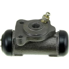 Dorman W102152 Rear Wheel Brake Cylinder