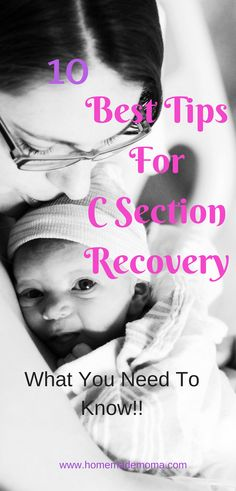 Postpartum Recovery after c section and what you should and shouldn't do at home. Helpful tips on what belt to get and what really works for your belly.