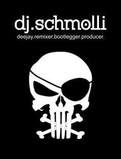 DJ Schmolli – Einer der besten oder der beste Mashup-DJ der Welt