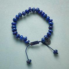 Handmade Bracelets, Handmade Jewelry, Unique Jewelry, Jewelry Ideas, Making Bracelets With Beads, Beaded Necklace, Beaded Bracelets, Necklaces, Surfer Bracelets