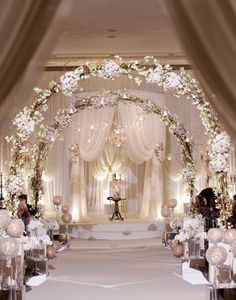 Everything you need to plan your wedding ceremony!: Everything you need to plan your wedding ceremony! White Wedding Decorations, Wedding Themes, Church Decorations, Weding Decoration, Decor Wedding, Wedding Dresses, Wedding Designs, Outdoor Decorations, Wedding Locations