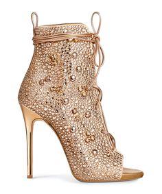 Giuseppe for Jennifer Lopez Drops, Fulfills Our Stiletto Fantasies. Giuseppe  Zanotti ShoesJennifer ...