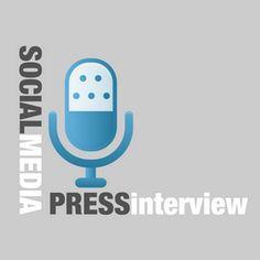 Andrea Michelozzi, Presidente di Comunicare Digitale presenta a SMPress Interview l'edizione 2016 del Forum Digitale Europeo che torna in una nuova location, il sontuoso REAL COLLEGIO a Lucca.