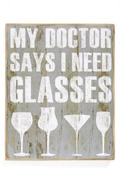 Funny quotes wine humor house 24 ideas for 2019 Wine Signs, Kikki K, In Vino Veritas, Box Signs, Diy Décoration, Wine Time, Just For Laughs, Wooden Signs, Hilarious