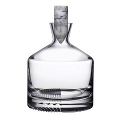 Or Bohemia Verres à champagne Cristal Whisky Verres Clear 2er Set