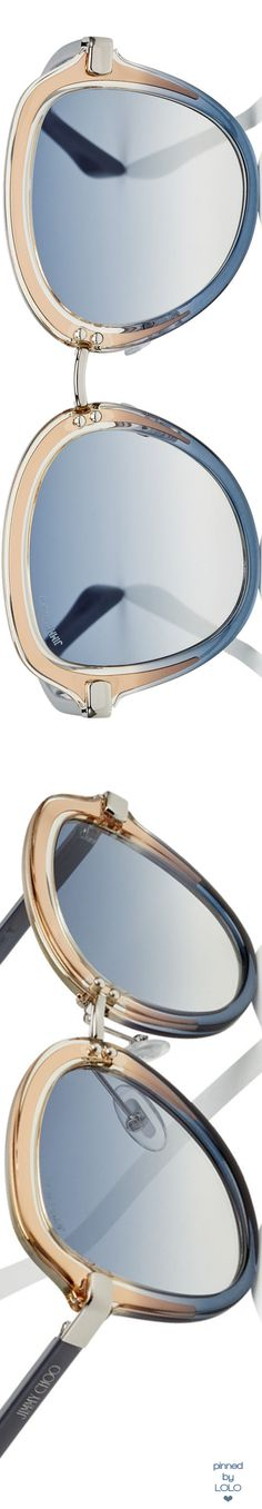 d01aa4e686e 68 Amazing Jimmy Choo Eyewear images