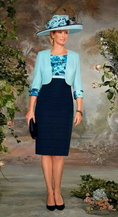 2961b0df943a8 Condici, Condici Mother of the Bride outfits, Condici occasion wear fashions