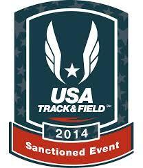 2014-USATF-sanction-logo.jpg