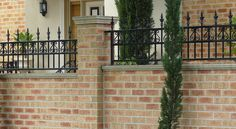 Looking for smooth red bricks in Melbourne, or perhaps another style? Explore the complete product range from Advance Bricks and Pavers. Red Bricks, Outdoor Structures, Explore, Gold, House, Home, Haus, Exploring, Houses