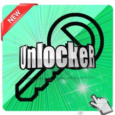 A must Have!  https://play.google.com/store/apps/details?id=me.andromo.dev260931.app260293&hl=en