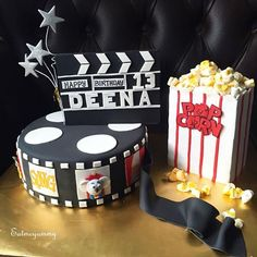 Image result for birthday cake from sing movie
