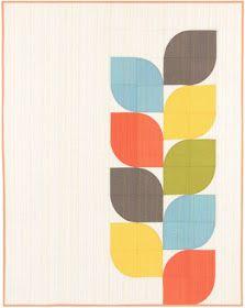 Cut to Pieces: Adorela : Free Pattern