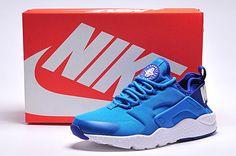 Les 23 meilleures images de Warash   Chaussures, Nike et