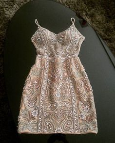 Gorgeous rhinestone beaded homecoming dresses, Sheath homecoming dresses, Shop plus-sized prom dresses for curvy figures and plus-size party dresses. Ball gowns for prom in plus sizes and short plus-sized prom dresses for Hoco Dresses, Dance Dresses, Pretty Dresses, Homecoming Dresses, Beautiful Dresses, Evening Dresses, Summer Dresses, Formal Dresses, Elegant Dresses