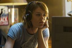 Mackenzie Davis - IMDb