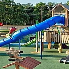 Green Air is a manufacturer and supplier of playground equipment in South Africa. Swing And Slide, Jungle Gym, Outdoor Playground, Cool Kids, Kids Fun, Playgrounds, Africa, Green, Outdoor Playset
