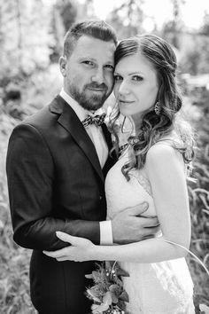 Home - Livia Bass Wedding & Lifestyle Photography Zürich Lifestyle Photography, Wedding Photography, Bass, Couples, Couple Photos, Photoshoot, Couple Shots, Wedding Photos, Wedding Pictures