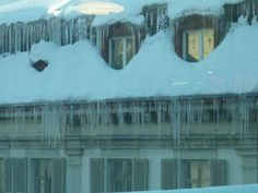 La Chaux-de-Fonds, Switzerland Switzerland, Snow, Outdoor, Butterflies, Winter, Whitewash, Mushroom, Outdoors, Outdoor Games