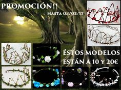 OFFERS FROM MUSE SUITE!! #promo #offer #discount #crown #sale #sales #tiara #elf #elven #elvish #fae #faery #fairy #elfen #diadem #circlet #elvencrown #elventiara #elfcrown #headpiece #headdress #gnom #hobbit #lotr #tolkien #wicca #wiccan #pagan #witchcraft #bridal #bride #wedding #boda #nupcial #novia #accesorios #complementos #carnaval #carnestoltes #disfraz #woodland #witch #witchy