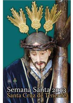 Con el pregón se abre la celebración de la Semana Santa en la ciudad - http://gd.is/ON5Nqx