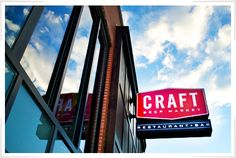 Craft Beer Market: 345 ave SW, Calgary - Old Mother Tucker's location Great for lunch - try the fish tacos - YUM Calgary Restaurants, Olympic Village, Old Mother, Pre And Post, Fish Tacos, My Happy Place, Craft Beer, Brewery, Great Places