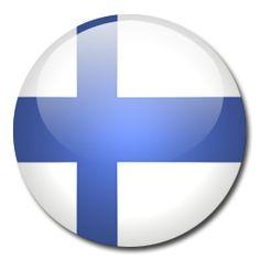 Paradoxes of the Finland Educational Phenomenon