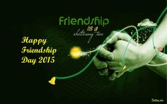 friendship-day-wallpapers-2016-designsmag-020