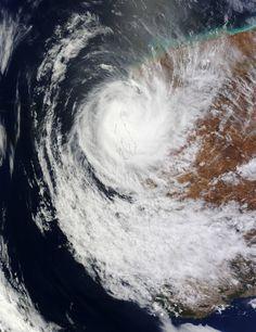 Ciclone de grandes proporções devasta Vanuatu, na Oceania - Internacional - Estadão
