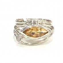 Ring | Product Tags | Seraph Jewellery and Gifts | The Junction Newcastle Australia