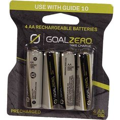 Find This Pin And More On Motorcycle Battery Manufacturers