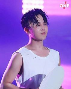 "160820 """" G-Dragon """" BIG BANG  concert 0 TO 10 in Seoul #bigbang10th anniversary @xxxibgdrgn  @choi_seung_hyun_tttop @__youngbae__ @seungriseyo #DAESUNG ©®on pic  #GD #GDragon #BIGBANG #BIGBANG10 #KWONJIYONG  #jiyong #지드래곤 #지용 #vip #seungri #Taeyang #choiseunghyun  #kpop  #bigbangvip #권지용 #topi  #kangdeasung #seungriseyo #빅뱅 #  #BIGBANGLIVE  #gtop  #dlite  #sol #vi #xxxibgdrgn  #Singer #songwriter #sing"
