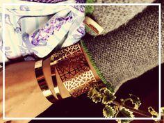 Auch zur Tracht sind unsere Armreifen ein perfekter Begleiter! Bangles, Bracelets, Vienna, Jewelry Making, Lights, Decor, Amulets, Highlight, Decoration
