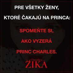 DarkSide of Žika Prince Charles, Dark Side, Comedians, Lol, Humor, Funny, Movie Posters, Humour, Film Poster