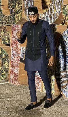 African Shirts For Men, African Dresses Men, African Attire For Men, African Clothing For Men, African Wear, African Outfits, Nigerian Men Fashion, African Men Fashion, Gents Kurta