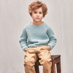 1803-05 Baby Kind, Turtle Neck, Pullover, Boys, Sweaters, Inspiration, Style, Fashion, Fashion For Girls