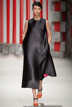 Eudon Choi, Look #21