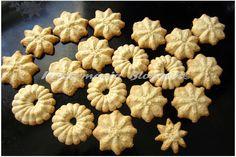 Love Is Sweet, Cereal, Almond, Cupcakes, Cookies, Breakfast, Food, Pastries, Sweets