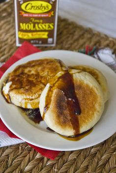 craving this - Newfoundland Toutons. Newfoundland is still in my heart~ Canadian Cuisine, Canadian Food, Canadian Recipes, Newfoundland Recipes, Newfoundland Canada, Rock Recipes, Good Food, Yummy Food, Vegan Cookbook