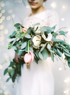 UrbanLoftInspiration©peachesandmint_small__9 - Wedding Sparrow | Best Wedding Blog | Wedding Ideas