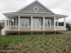 Cliffside Cottage Find A Job, Newfoundland, Cabins, Shed, Real Estate, Cottage, Boat, Outdoor Structures, Outdoor Decor