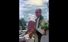 Francis recognizes Oscar Romero as martyr; beatification expected   National Catholic Reporter