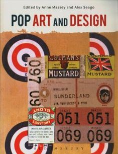 Book Jacket Book Jacket, New Books, Pop Art, Art Pop, Cover Books