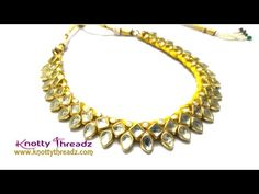light weight gold necklaces all the gold rates mentioned in above video are approximate .