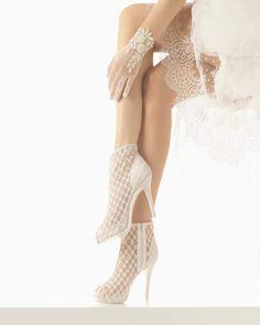 Vestidos de novia y vestidos de fiesta d9ca77f1fc2